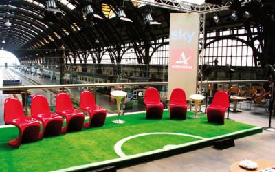 allestimento_sky_lounge