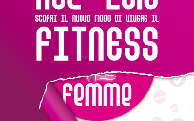 fit_for_femme