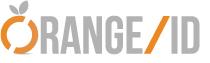 Orange ID